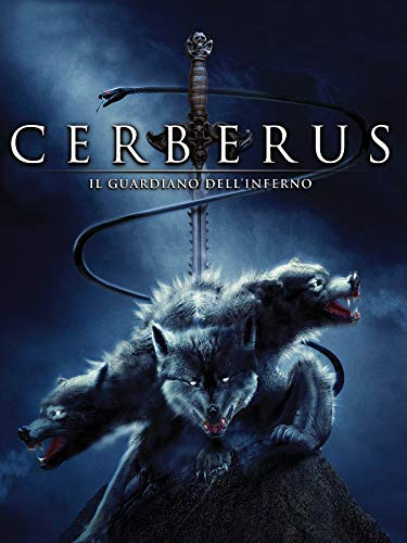 Cerberus - Il guardiano dell'inferno