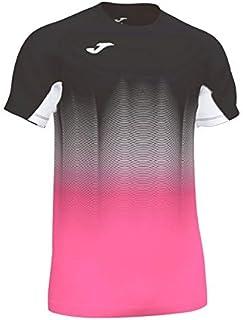 Amazon.es: L - Camisetas de equipación / Hombre: Deportes y aire libre