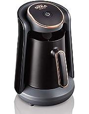 Arzum OK004 Kahve Makinesi