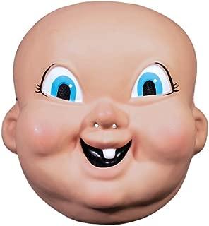 Trick or Treat Studios Happy Death Day Killer Mask Clean Version