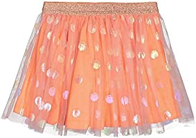 Garcia barn flicka kjol