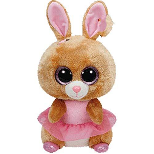 wwwl Plüschtier Plüsch Tier Hase Puppe Twinkle Zehen Kaninchen Weiche Angefüllte Spielzeug 6