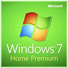 Wíndоws 7 Home Premium 32 bit SP1 System Builder OEM Edition