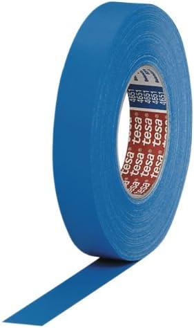 Tesa Extra Power Fabric Tape 19mm x 57230-00002-02 ショップ 在庫限り 50m