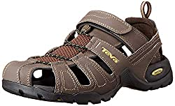which is the best mens sandals 2 in the world
