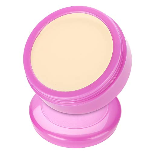 Anti-Aging Gesichts Cream Perle Whitening Feuchtigkeitsspendende Hautaufhellung Gesichtscreme 30g