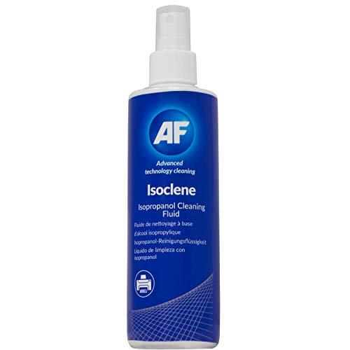 HK Wentworth AF Isoclene - Druckkopfreiniger Pumpspray