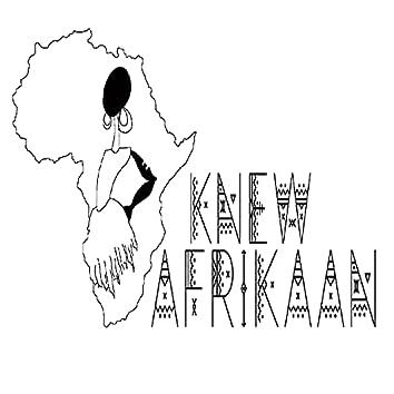 Block (KnewAfrikaan Version)