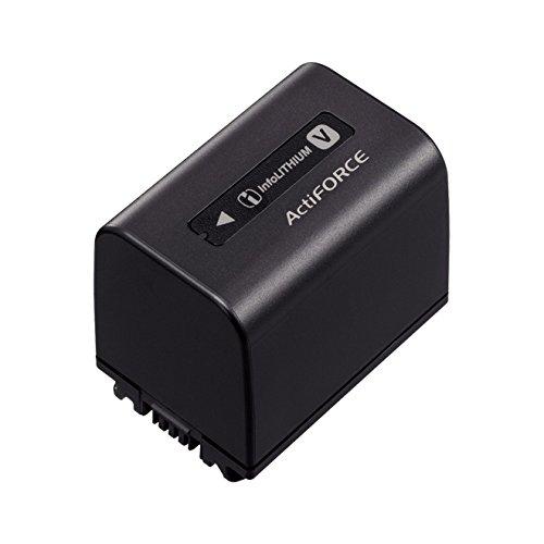 Sony NPFV70.CE - Batería InfoLITHIUM Series V para Handycam