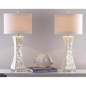 41Ev1RQrSBL._SS300_ Best Beach Table Lamps
