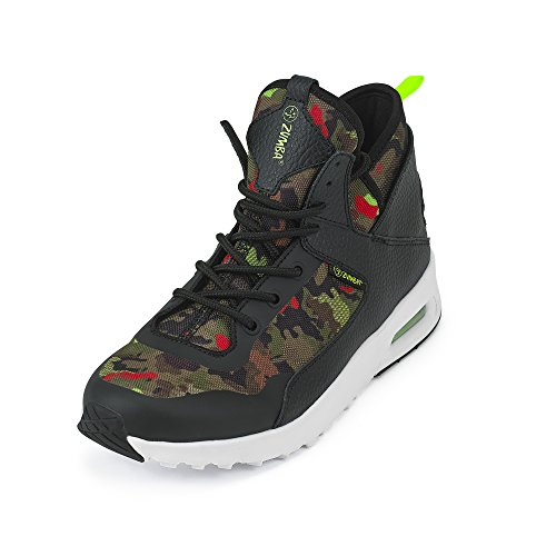 Zumba Footwear Zumba Air Classic Remix, Chaussures...