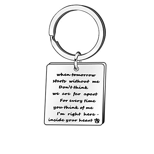 Freundschafts-Schlüsselanhänger für Paare, Geschenk für Schwester, beste Freundin, Ehemann, Ehefrau, Freund, Freundin