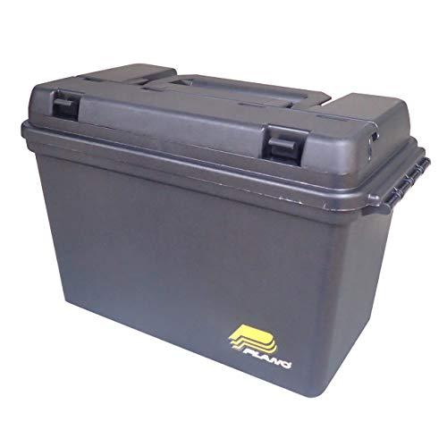 Plano Deep Field Box 1612