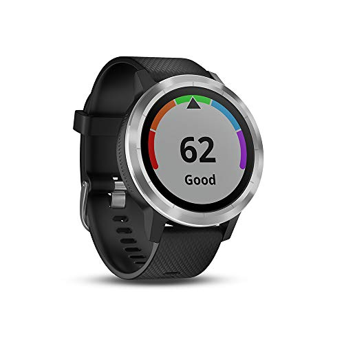 Garmin-Vivoactive-3-GPS-Smartwatch-with-Built-In-Sports-Apps-and-Wrist-Heart-Rate-Black-Renewed