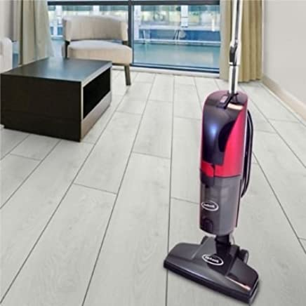 Ewbank 396175.000.000 地板清洁器 760 瓦 红色