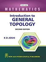 Introduction to General Topology
