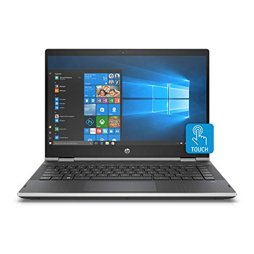 Compare HP Pavilion x360 14-cd0022sa (4AT16EA) vs other laptops