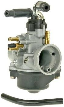 Dellorto Carburetor 17 5 Mm Auto