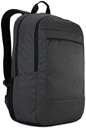 "Case Logic Era 15.6"" Laptop Backpack"