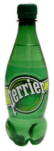 Perrier 50cl (pack de 24)