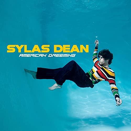 Sylas Dean