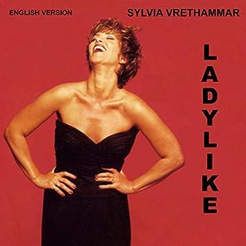 Ladylike (English Version)
