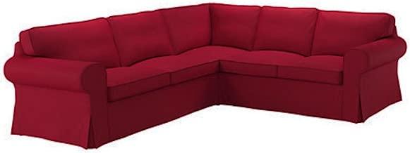 Best ektorp sofa sectional Reviews