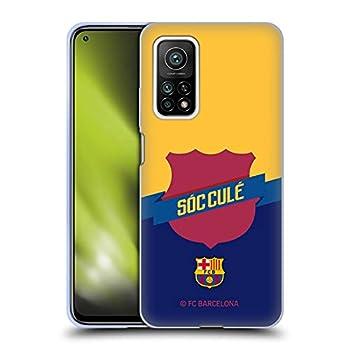 Best fc barcelona badge Reviews