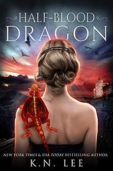 Top 10 Best half blood dragon Reviews
