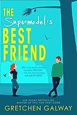 The Supermodel's Best Friend (Resort to Love Book 1)