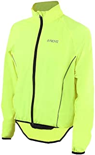 Proviz Windproof Mens Cycling Jacket