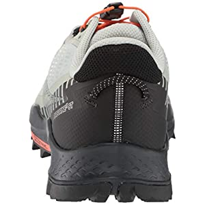 Saucony Men's Peregrine 11 St Trail Running Shoe, Tide/Black, 12