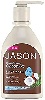 Best jason coconut body wash Reviews