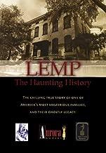Lemp: the Haunting History