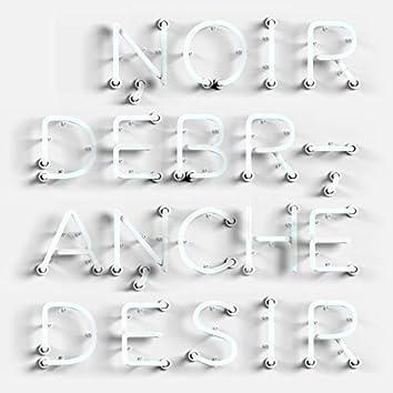 Débranché (Live)