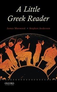 A Little Greek Reader