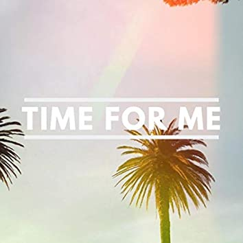 Time for Me (feat. Stephen Brown)