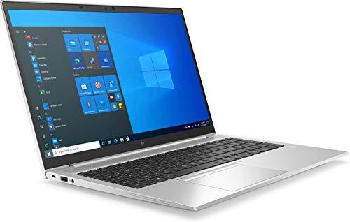 HP EB850G8 i5-1135G7 15 8GB/256 W10P