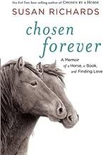 horses forever