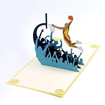 Best basketball birthday card Reviews