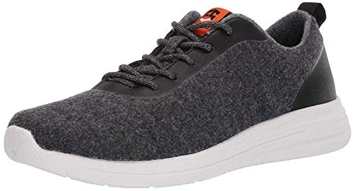 Mens Shoes Ideas Casual