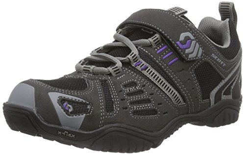 Scott Trail Damen Traillaufschuhe