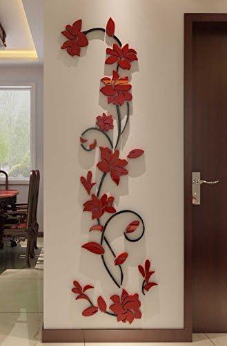 3d wallpaper designs for living room _image1