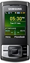 Best samsung mp3 with radio Reviews