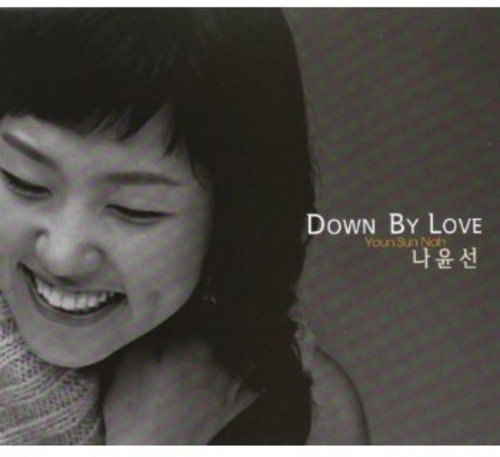 Down by Love [Import]
