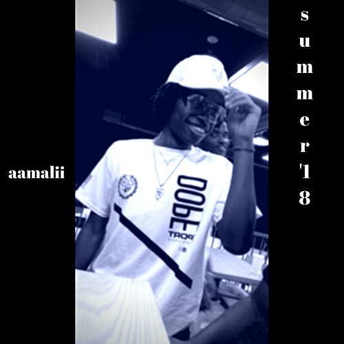 Aamalii