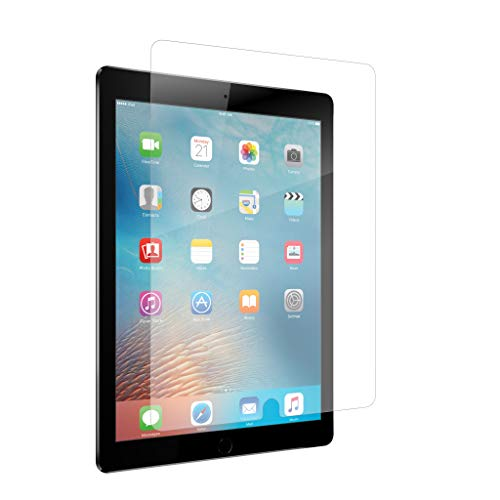 ZAGG InvisibleShield Glass+ Screen Protection for iPad Pro 10.5in
