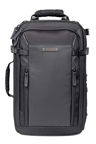 Vanguard Veo Select 47 BF Camera Backpack Black