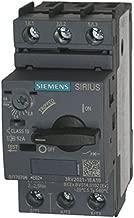 Siemens Energy & Automation (Furnas) 3RV2021-1EA10 MOTOR STARTER 2.8-4 AMP