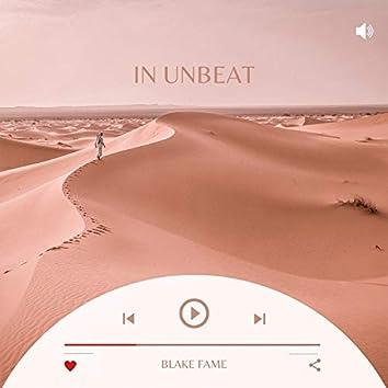In Unbeat